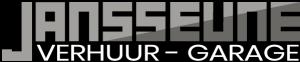 Jansseune Logo